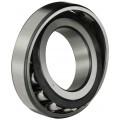 Single row spherical roller bearings
