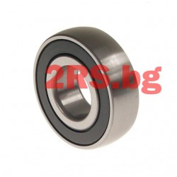 1726209-2RS1 / SKF