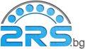 2RS.bg Онлайн магазин за лагери